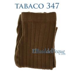 Leotardo Canalé Tabaco 347 de Cóndor