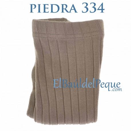 Leotardo Canalé  Piedra 334 de Cóndor