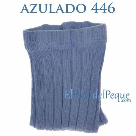 Leotardo Canalé Azulado 446 de Cóndor