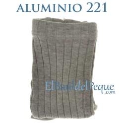 Leotardo Canalé Aluminio 221 de Cóndor