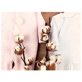 Babidu - Ropa de bebés y moda infantil