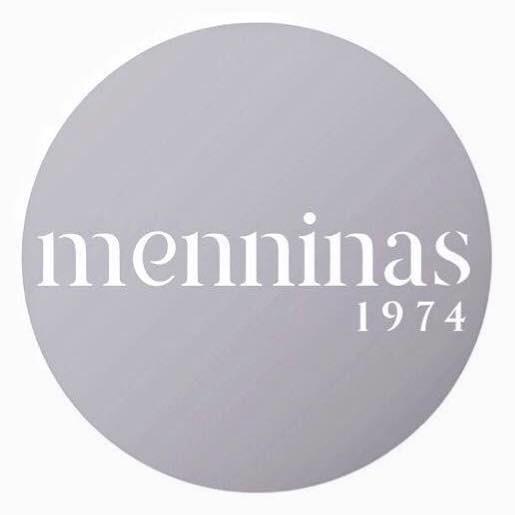 Menninas 1974