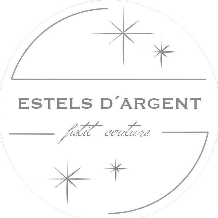 Estels D´Argent
