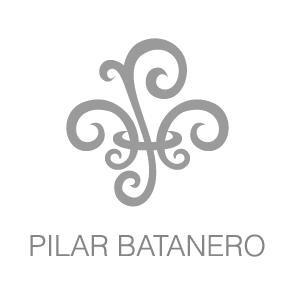 Pilar Batanero
