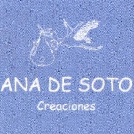 Ana de Soto Creaciones