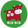 Kiz Kiz Moda Infantil